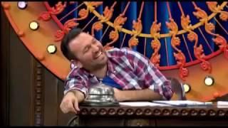Güldür Güldür Show - En Çok İzlenen Skeçler