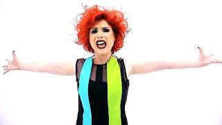 SANYA D RIO - Luda (Official Video)