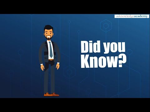 Introduction To UNIX   UNIX Training   Free Video   The Knowledge ...