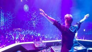 Armin Van Buuren - Coming Home (Original Mix)