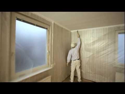Jordan Startpakke Rullesett - film på YouTube