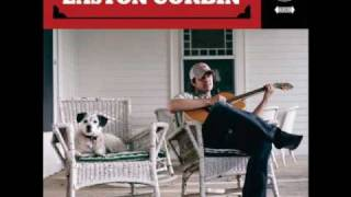Easton Corbin- Gettin, Got, Good