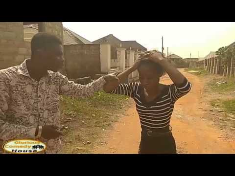 what will you do if you and your bae were attacked by armed robbers?