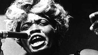 Hound Dog (Studio Version) - Koko Taylor