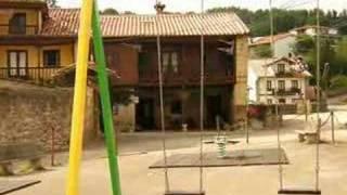 Video del alojamiento Posada El Hondal