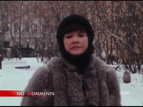 Белла Ахмадулина - Какое блаженство, что блещут снега... (1986)