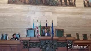 Cagliari, Politiche Giovanili. Domanda sui primi 12 mesi di mandato della Giunta Truzzu.