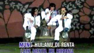 Download lagu Asep Darso Lain Milih Mp3