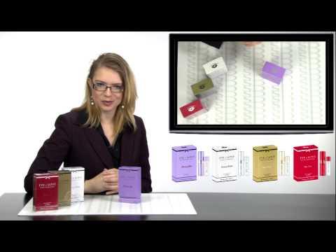 Le stimulant féminin à ramenskom