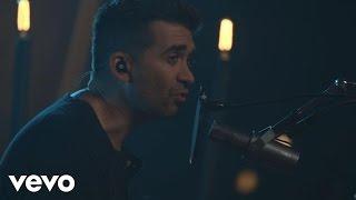 Aaron Shust - You Redeem (Live)