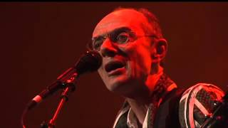 Split Enz  I GOT YOU  Live June 06