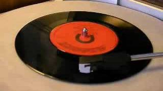 Diane Lawerence -  A Little Bit Of Soap - Reggae