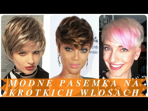 Środki ludowe dla kobiet wypadanie włosów