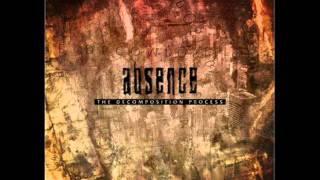 Absence - Mindbreaker