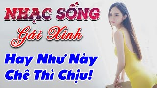 nhac-song-phe-tai-lk-nhac-song-tru-tinh-remix-hay-nhu-nay-che-thi-chiu