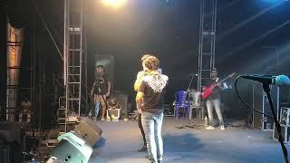 KK & Shaan Live- Pyar Ke Pal