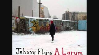 Johnny Flynn - Wayne Rooney