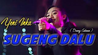 Download lagu Yeni Inka Sugeng Dalu Mp3
