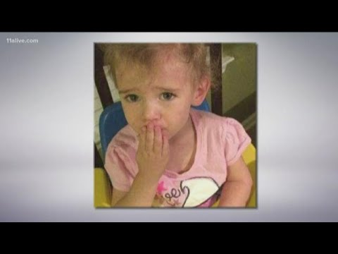 Facebook messages, phone recordings introduced as Laila Daniel's mom testifies in foster parents mur