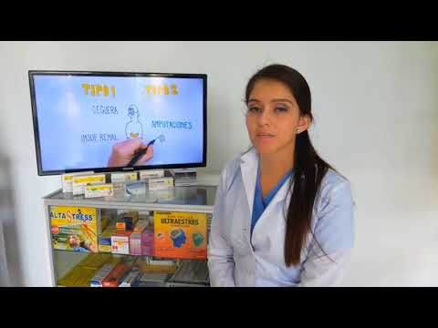 Autoinyector insulina Actrapid precio nm
