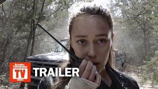 Fear the Walking Dead S05E06 Trailer | 'The Little Prince' | Rotten Tomatoes TV