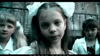 Jay Chou 周杰倫【止戰之殤 Wounds Of War】 Official Music Video