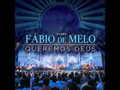 Música Glória À Jesus Na Hóstia Santa/ Queremos Deus