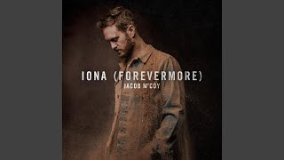 Iona (Forevermore)