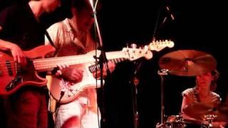 Hey Jo Hendrix Guitarmaniaks Colmar 22h15.mpg