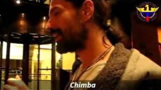 Томо Милишевич, Томо Милишевич в Колумбии