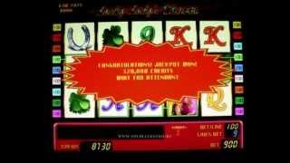 Подлинные секреты игровых автоматов!
