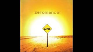 Zeromancer - Zzyzx (2003) Full Album