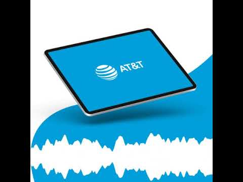 AT&T Commercial by Tom Aglio