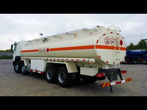 Truck Fuel Tank at Best Price in India