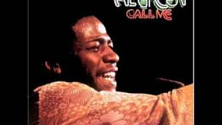 Al Green I'm so Lonesome I could cry