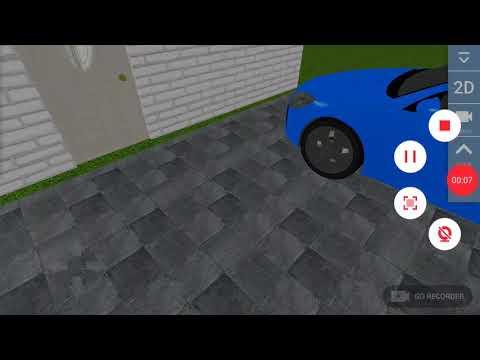 mp4 Home Design 3d Jogo, download Home Design 3d Jogo video klip Home Design 3d Jogo