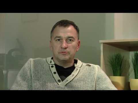 Gydymas piktybinių navikų prostatos