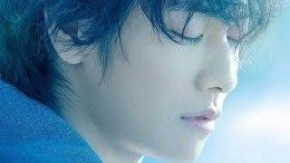 イケメンシリーズ浅香航大あさかこうだい日本の俳優