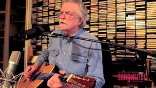 guy clark at home  quotmy favorite picture of youquot