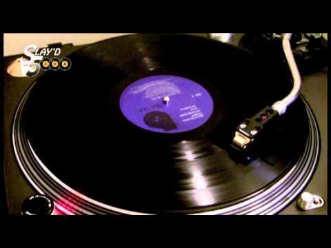 Marlena Shaw - Loving You Was Like A Party (Slayd5000)