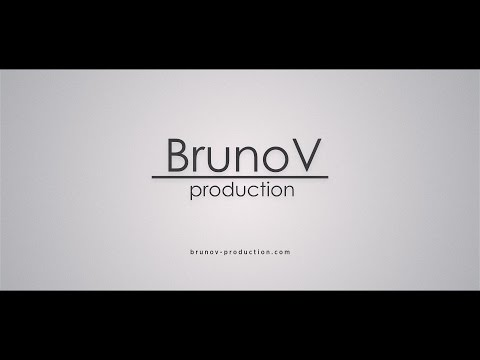 Brunov Production, відео 4