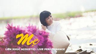 Phuong Thanh 04/18/2017