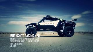 The Chainsmokers - SELFIE   Car Music Mix (Car Race Video Mix)   MW