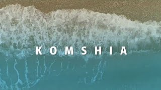 West Side Family - Komshia (Official Video HD)