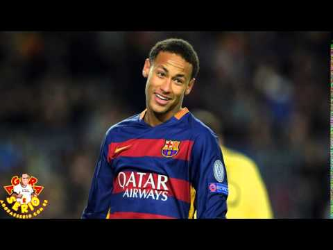 Manchester United pretende gastar R$ 820 milhões por Neymar, diz jornal