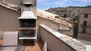 Video del alojamiento Casa El Puente