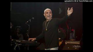 Sweet Micky Live 2000 Miami Pt3 (septan Dous)