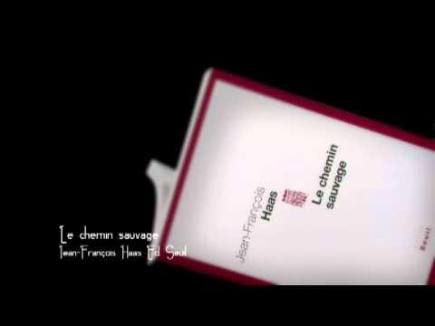Vidéo de Jean-François Haas
