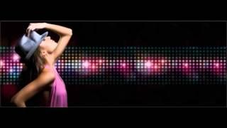 Frankie J ft.Kumbia Kings & Nino Brown - Please Dont Go