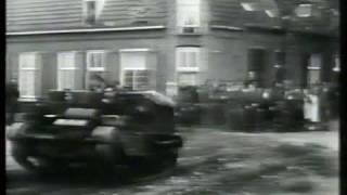Bevrijding van Oisterwijk